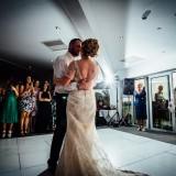 An Elegant Wedding at Hurlston Hall (c) Jonny Draper (83)