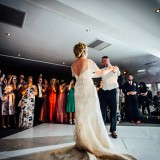 An Elegant Wedding at Hurlston Hall (c) Jonny Draper (84)
