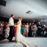 An Elegant Wedding at Hurlston Hall (c) Jonny Draper (85)