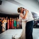 An Elegant Wedding at Hurlston Hall (c) Jonny Draper (86)