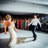 An Elegant Wedding at Hurlston Hall (c) Jonny Draper (87)