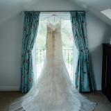 An Elegant Wedding at Hurlston Hall (c) Jonny Draper (9)