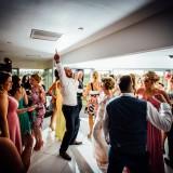 An Elegant Wedding at Hurlston Hall (c) Jonny Draper (90)