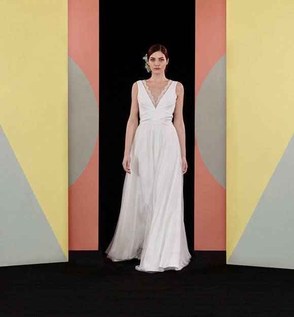 charlie-brear-at-lovebird-brides-2