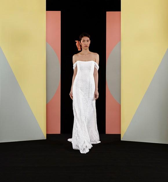 charlie-brear-at-lovebird-brides-5
