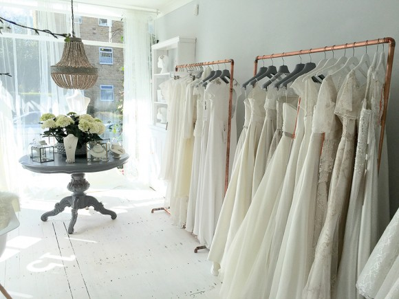 charlie-brear-at-lovebird-brides-9