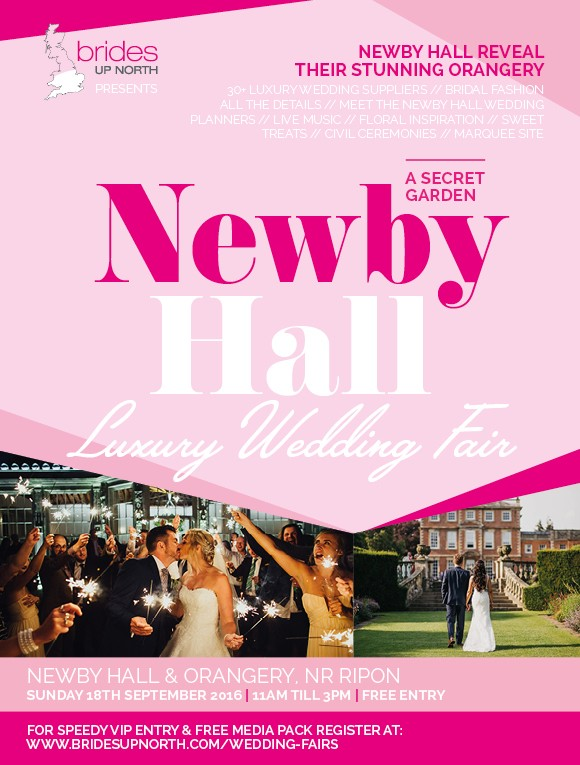 newby-hall-luxury-wedding-fair-autumn-2016-email-flyer