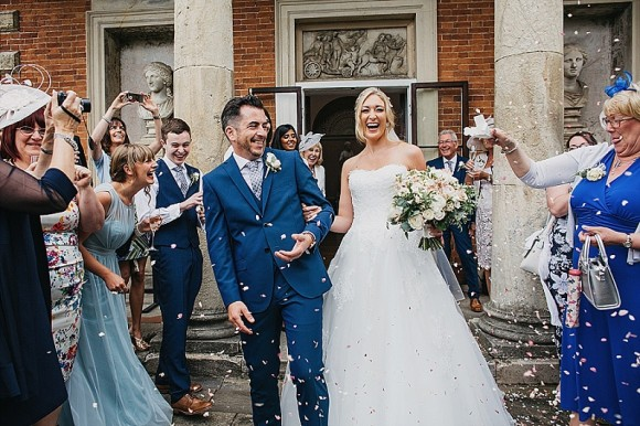 newby-hall-orangery-wedding-c-john-hope-photography-4