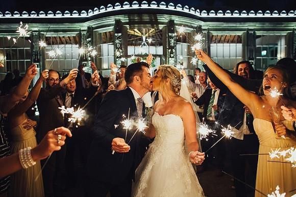 newby-hall-orangery-wedding-c-john-hope-photography-5