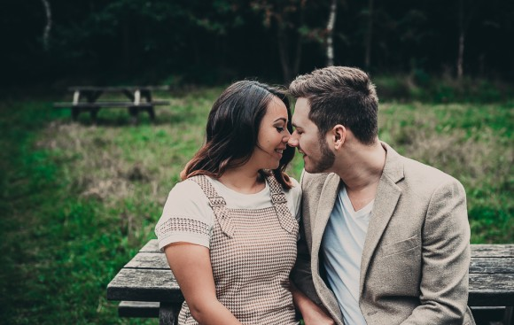 our-love-story-amber-paul-c-jane-louise-photography-2