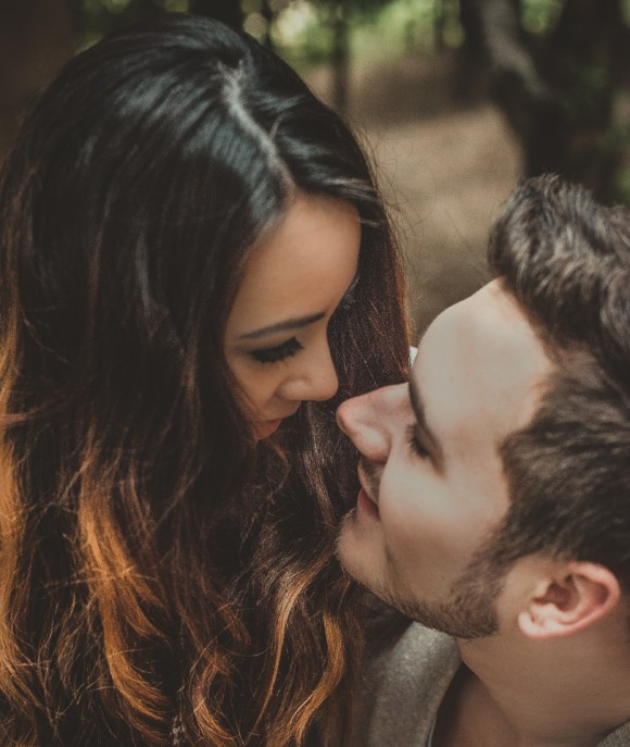 our-love-story-amber-paul-c-jane-louise-photography-20