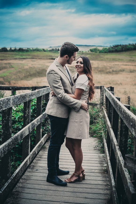 our-love-story-amber-paul-c-jane-louise-photography-32