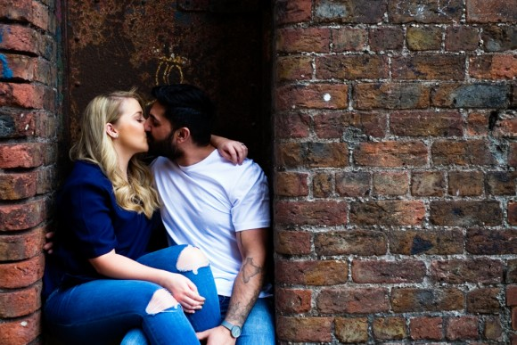 our-love-story-amy-sukh-c-ian-mcmichael-photography-16