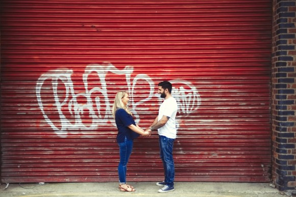 our-love-story-amy-sukh-c-ian-mcmichael-photography-3