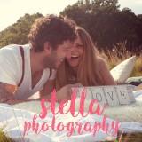 Stellaphotography