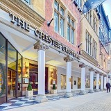 the-chester-grosvenor-10