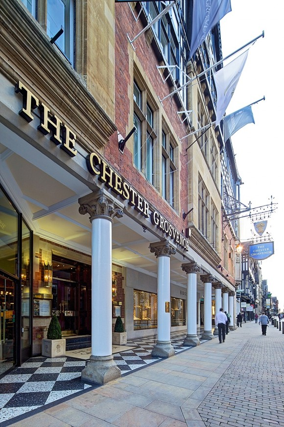 the-chester-grosvenor-11