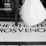 the-chester-grosvenor-8