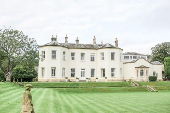 a-beautiful-wedding-at-lartington-hall-c-helen-russell-photography-1