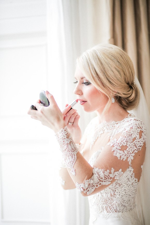 a-beautiful-wedding-at-lartington-hall-c-helen-russell-photography-25