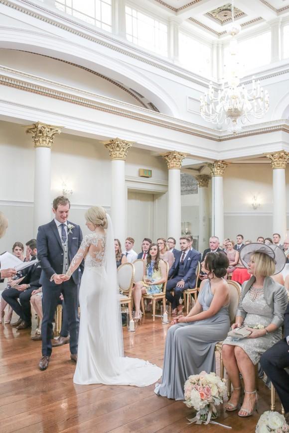 a-beautiful-wedding-at-lartington-hall-c-helen-russell-photography-35