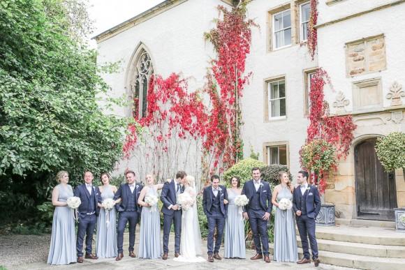a-beautiful-wedding-at-lartington-hall-c-helen-russell-photography-47