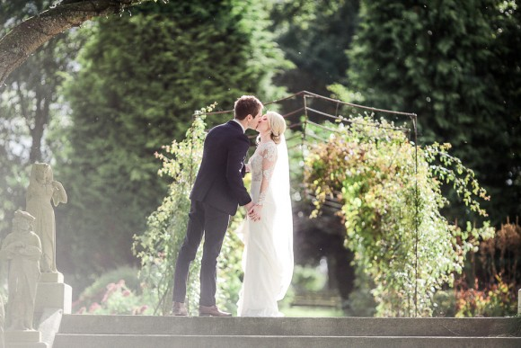 a-beautiful-wedding-at-lartington-hall-c-helen-russell-photography-63