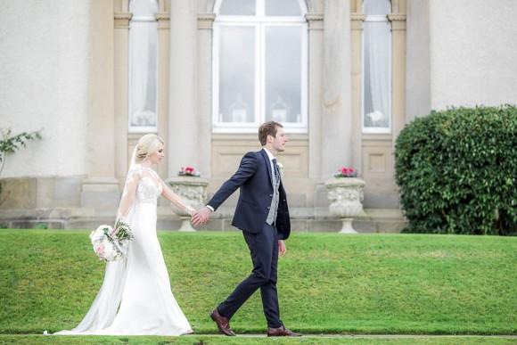 a-beautiful-wedding-at-lartington-hall-c-helen-russell-photography-68