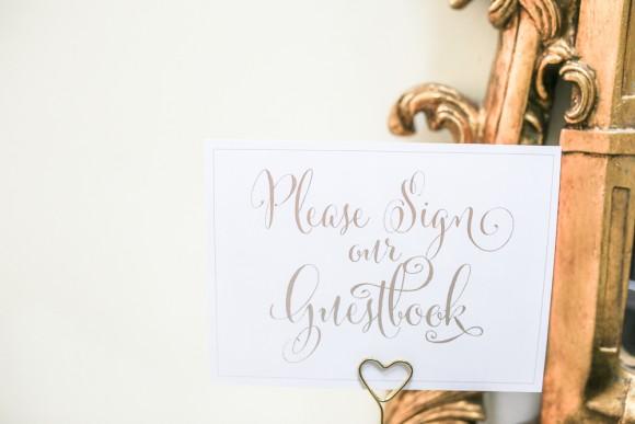 a-beautiful-wedding-at-lartington-hall-c-helen-russell-photography-7