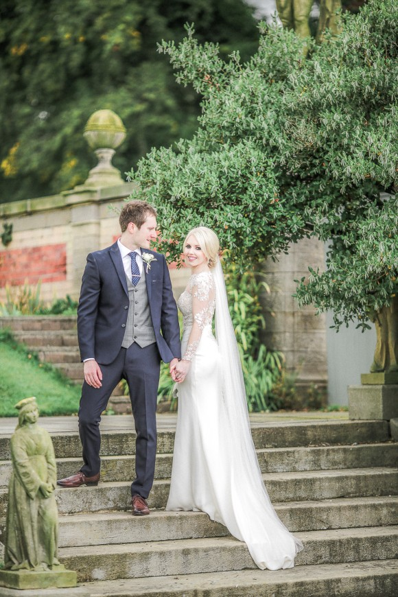 a-beautiful-wedding-at-lartington-hall-c-helen-russell-photography-78