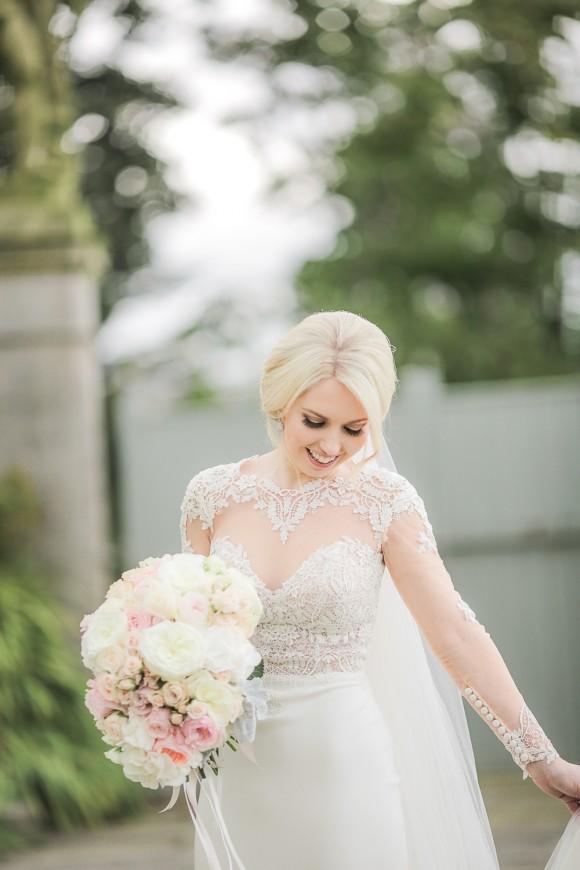 a-beautiful-wedding-at-lartington-hall-c-helen-russell-photography-82