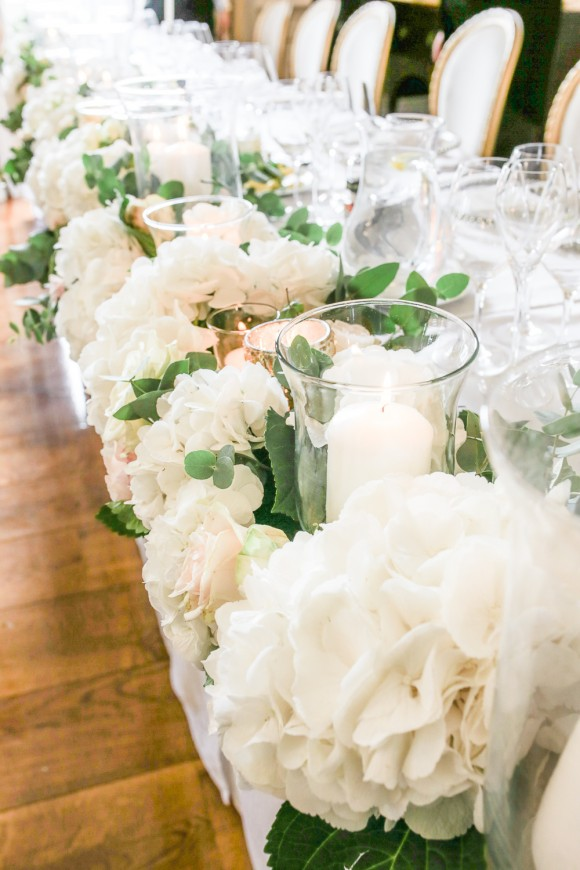 a-beautiful-wedding-at-lartington-hall-c-helen-russell-photography-87