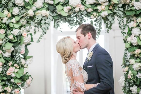 a-beautiful-wedding-at-lartington-hall-c-helen-russell-photography-99