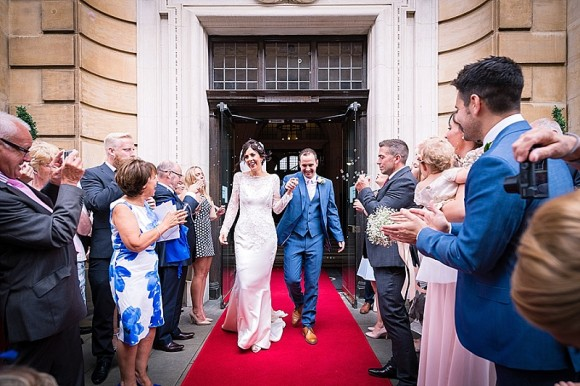 a-classy-wedding-in-york-c-richard-perry-photography-37