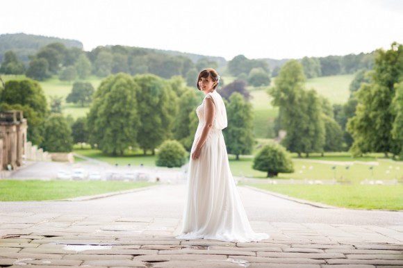 a-fairytale-wedding-at-chatsworth-house-c-shoot-photography-107