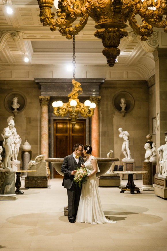 a-fairytale-wedding-at-chatsworth-house-c-shoot-photography-60