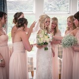 a-picturesque-wedding-in-the-lake-district-c-jenny-winstone-photography-10