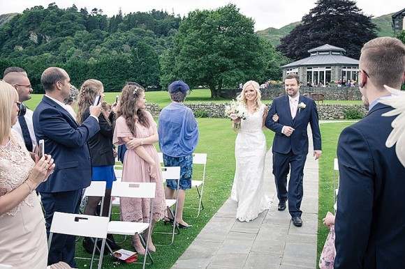 a-picturesque-wedding-in-the-lake-district-c-jenny-winstone-photography-12