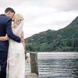 a-picturesque-wedding-in-the-lake-district-c-jenny-winstone-photography-18