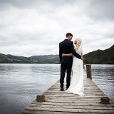 a-picturesque-wedding-in-the-lake-district-c-jenny-winstone-photography-19