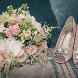 a-picturesque-wedding-in-the-lake-district-c-jenny-winstone-photography-2