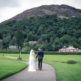 a-picturesque-wedding-in-the-lake-district-c-jenny-winstone-photography-23