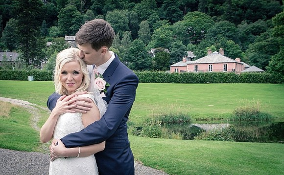 a-picturesque-wedding-in-the-lake-district-c-jenny-winstone-photography-24