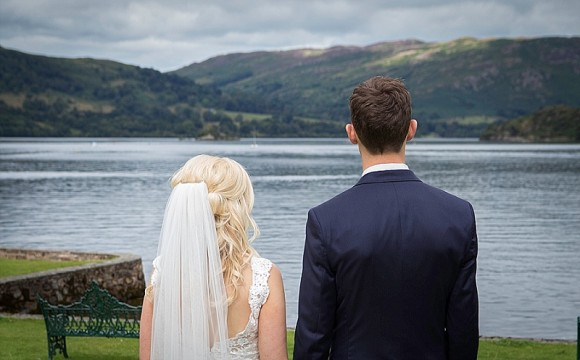 a-picturesque-wedding-in-the-lake-district-c-jenny-winstone-photography-25