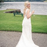 a-picturesque-wedding-in-the-lake-district-c-jenny-winstone-photography-26