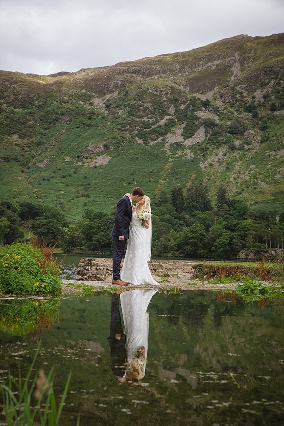 a-picturesque-wedding-in-the-lake-district-c-jenny-winstone-photography-28
