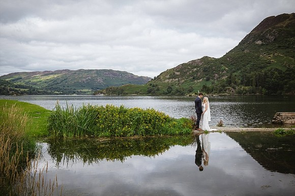 a-picturesque-wedding-in-the-lake-district-c-jenny-winstone-photography-29