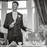 a-picturesque-wedding-in-the-lake-district-c-jenny-winstone-photography-35