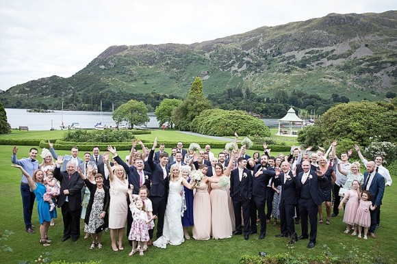 a-picturesque-wedding-in-the-lake-district-c-jenny-winstone-photography-40