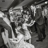 a-picturesque-wedding-in-the-lake-district-c-jenny-winstone-photography-43